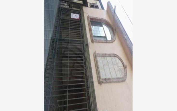 Foto de casa en venta en  000, balcones de santo domingo, san nicolás de los garza, nuevo león, 2032238 No. 02
