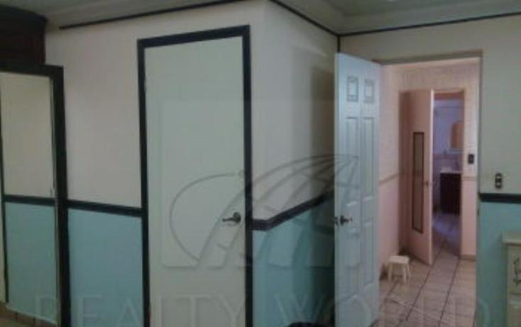 Foto de casa en venta en  000, balcones de santo domingo, san nicolás de los garza, nuevo león, 2032238 No. 03