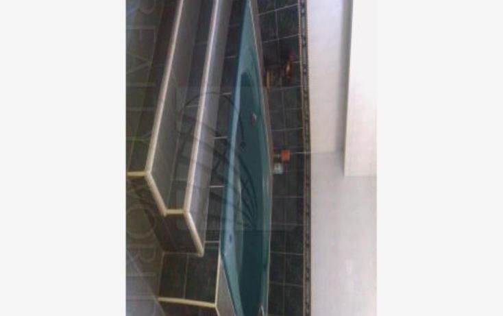 Foto de casa en venta en  000, balcones de santo domingo, san nicolás de los garza, nuevo león, 2032238 No. 04
