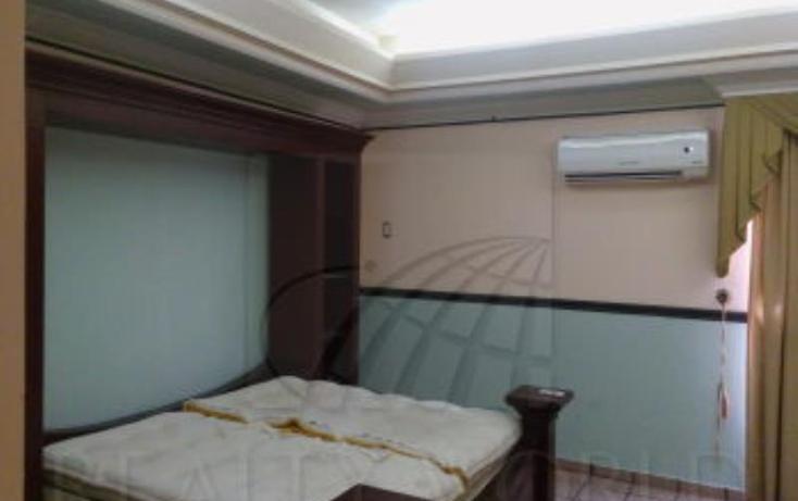 Foto de casa en venta en  000, balcones de santo domingo, san nicolás de los garza, nuevo león, 2032238 No. 06