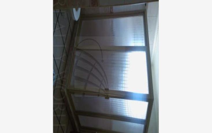 Foto de casa en venta en  000, balcones de santo domingo, san nicolás de los garza, nuevo león, 2032238 No. 11