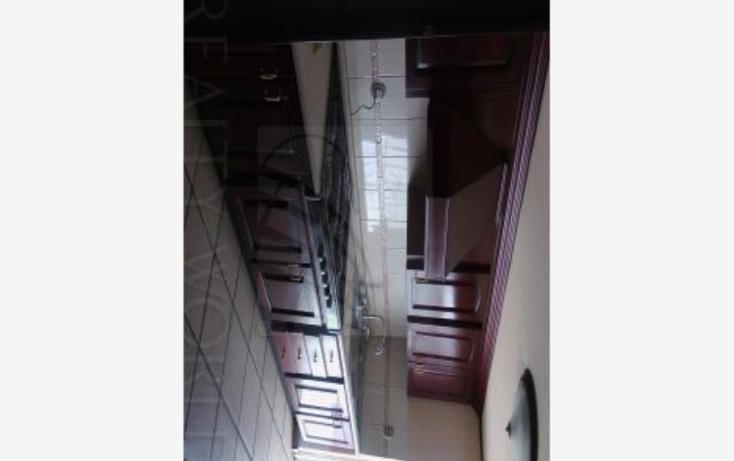 Foto de casa en venta en  000, balcones de santo domingo, san nicolás de los garza, nuevo león, 2032238 No. 13