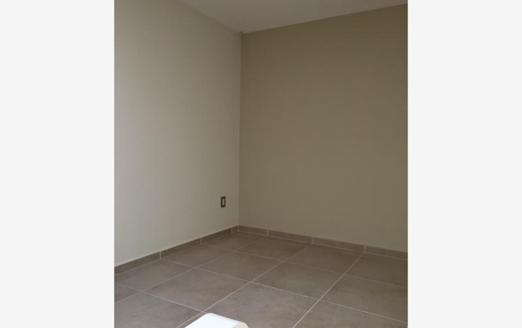 Foto de casa en venta en  000, bosques de chapultepec, puebla, puebla, 1904860 No. 05