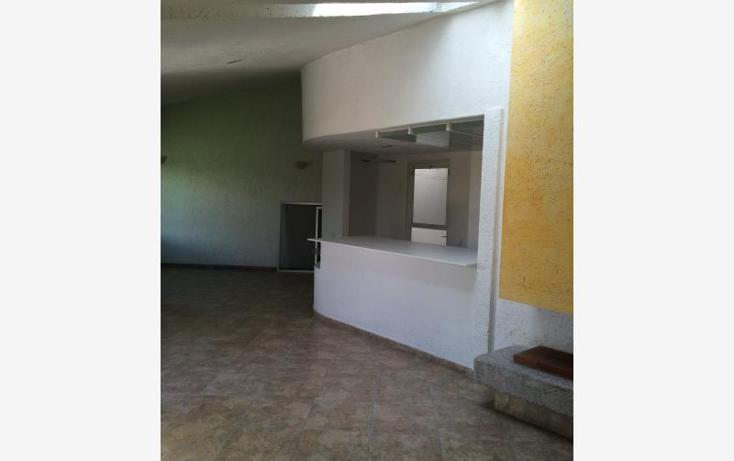 Foto de casa en renta en  000, bosques de morillotla, san andrés cholula, puebla, 854749 No. 03