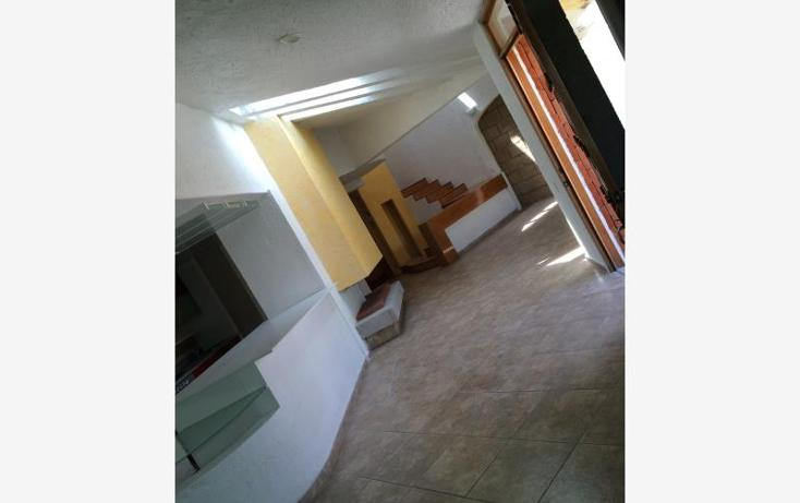 Foto de casa en renta en  000, bosques de morillotla, san andrés cholula, puebla, 854749 No. 04