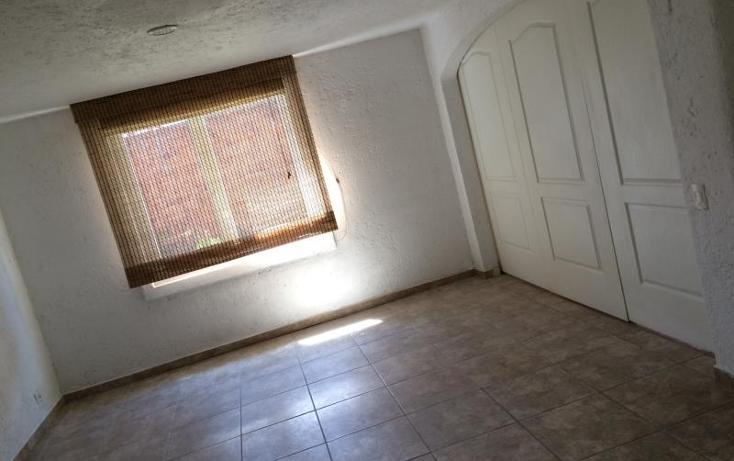 Foto de casa en renta en  000, bosques de morillotla, san andrés cholula, puebla, 854749 No. 08