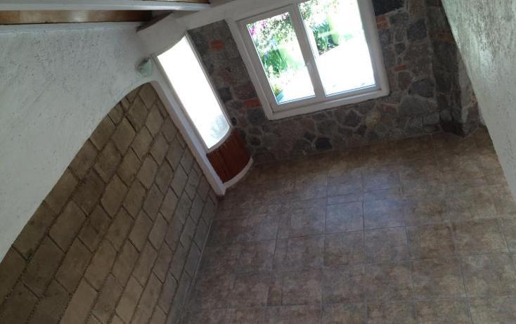 Foto de casa en renta en  000, bosques de morillotla, san andrés cholula, puebla, 854749 No. 10