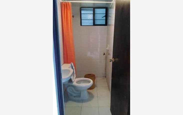 Foto de departamento en venta en calle 8 calle 000, bosques san sebastián, puebla, puebla, 1580844 No. 03