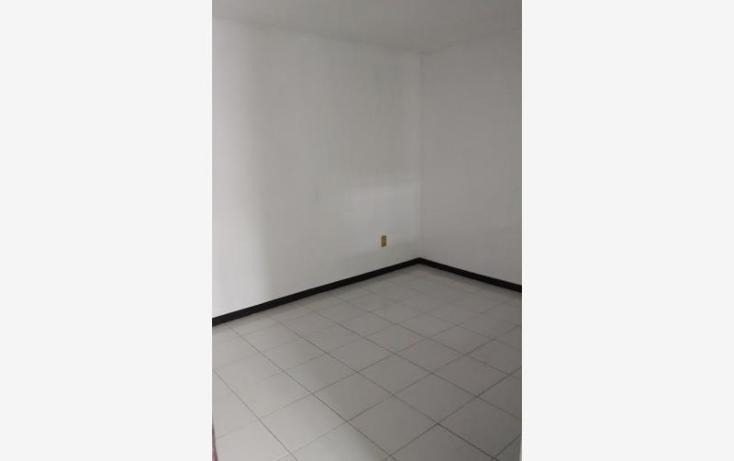 Foto de departamento en venta en calle 8 calle 000, bosques san sebastián, puebla, puebla, 1580844 No. 05