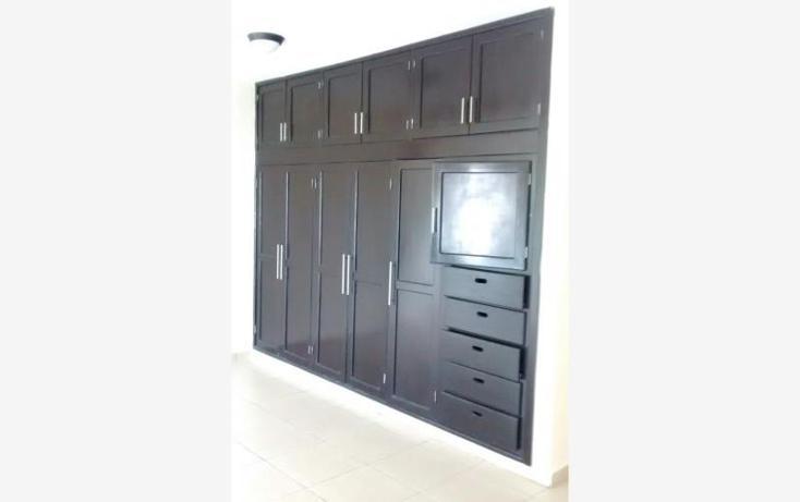 Foto de casa en venta en  000, brisas del carrizal, nacajuca, tabasco, 1485613 No. 01