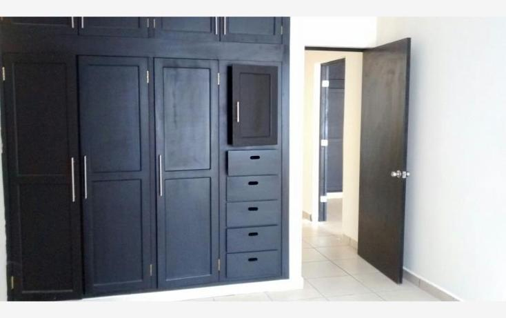 Foto de casa en venta en  000, brisas del carrizal, nacajuca, tabasco, 1485613 No. 02