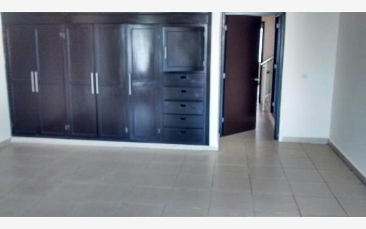 Foto de casa en venta en  000, brisas del carrizal, nacajuca, tabasco, 1485613 No. 03