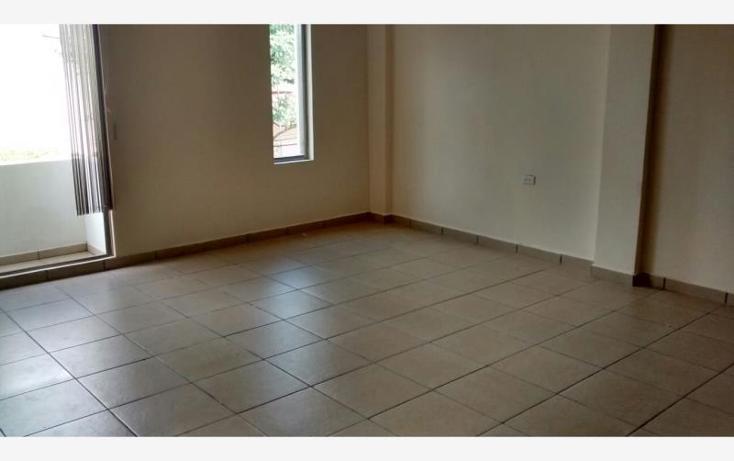 Foto de casa en venta en  000, brisas del carrizal, nacajuca, tabasco, 1485613 No. 04