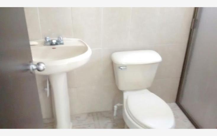 Foto de casa en venta en  000, brisas del carrizal, nacajuca, tabasco, 1485613 No. 07