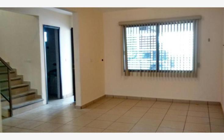 Foto de casa en venta en  000, brisas del carrizal, nacajuca, tabasco, 1485613 No. 09
