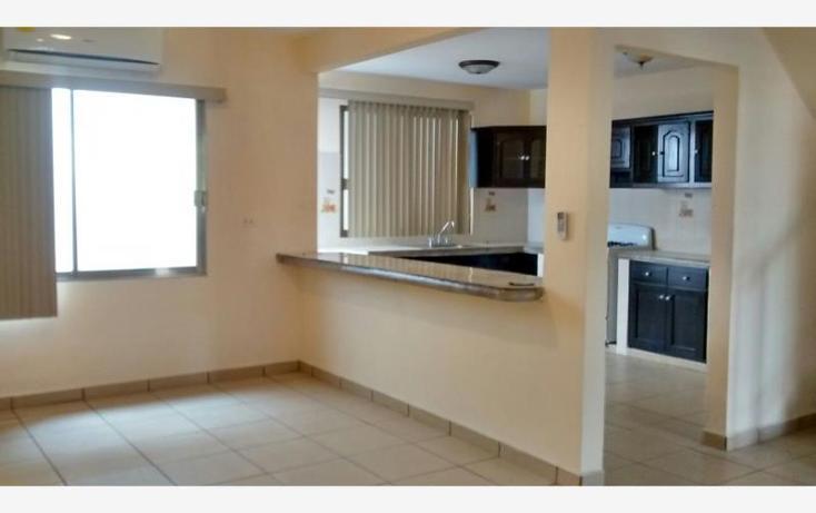 Foto de casa en venta en  000, brisas del carrizal, nacajuca, tabasco, 1485613 No. 10
