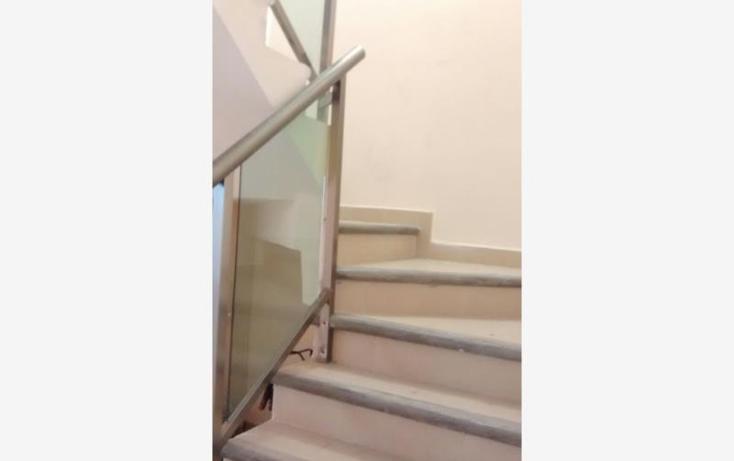 Foto de casa en venta en  000, brisas del carrizal, nacajuca, tabasco, 1485613 No. 11