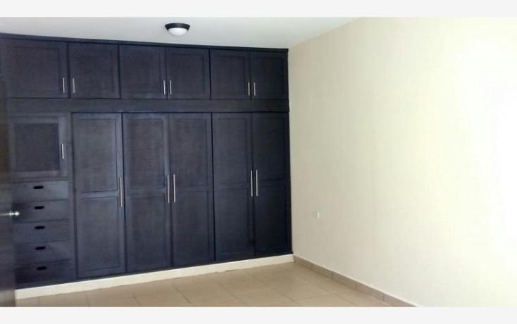 Foto de casa en venta en  000, brisas del carrizal, nacajuca, tabasco, 1485613 No. 14