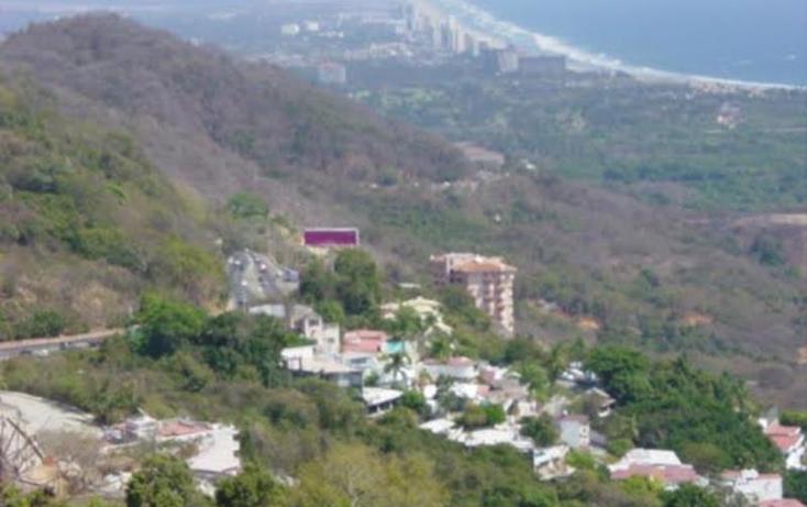 Foto de terreno habitacional en venta en  000, brisas del mar, acapulco de juárez, guerrero, 1326397 No. 08