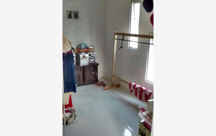 Foto de casa en venta en  000, buena vista r?o nuevo 2a secci?n, centro, tabasco, 1473377 No. 08