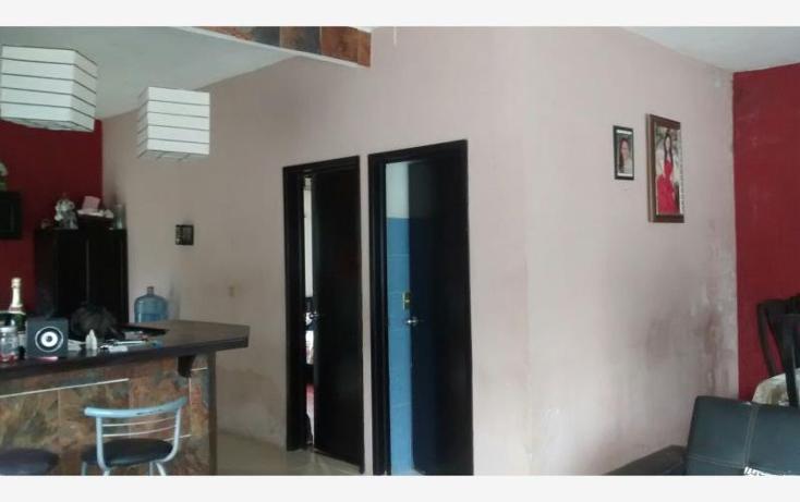 Foto de casa en venta en  000, buena vista r?o nuevo 2a secci?n, centro, tabasco, 1473377 No. 13