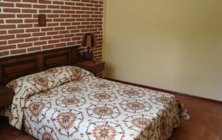 Foto de casa en renta en  000, buenavista, cuernavaca, morelos, 1408709 No. 05
