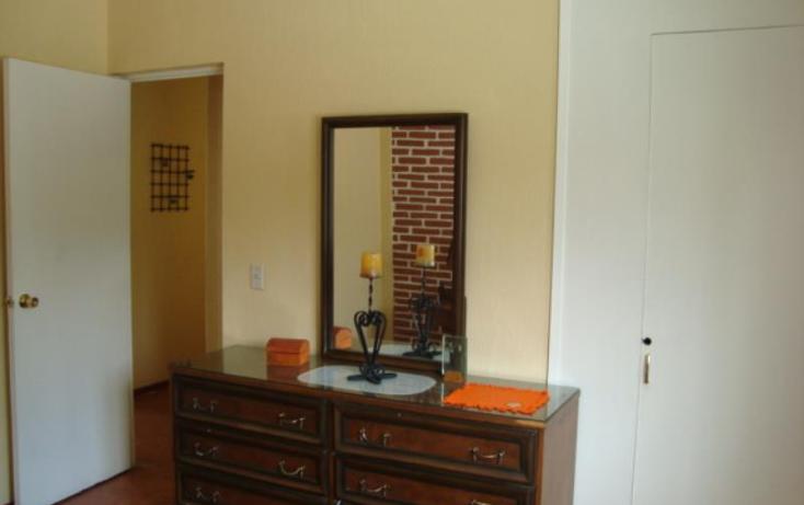 Foto de casa en renta en  000, buenavista, cuernavaca, morelos, 1408709 No. 06