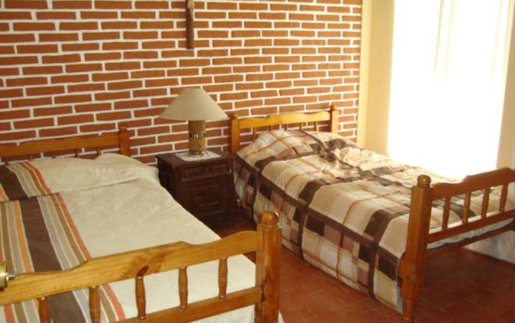 Foto de casa en renta en  000, buenavista, cuernavaca, morelos, 1408709 No. 08