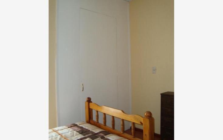 Foto de casa en renta en  000, buenavista, cuernavaca, morelos, 1408709 No. 09