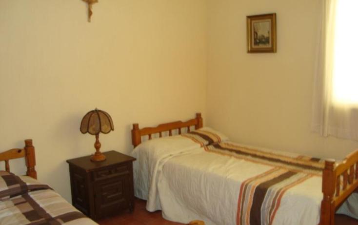 Foto de casa en renta en  000, buenavista, cuernavaca, morelos, 1408709 No. 10