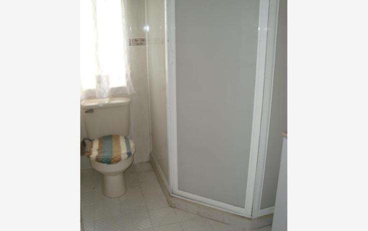 Foto de casa en renta en  000, buenavista, cuernavaca, morelos, 1408709 No. 11