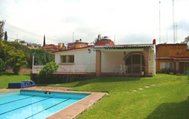 Foto de casa en renta en  000, buenavista, cuernavaca, morelos, 1408709 No. 15