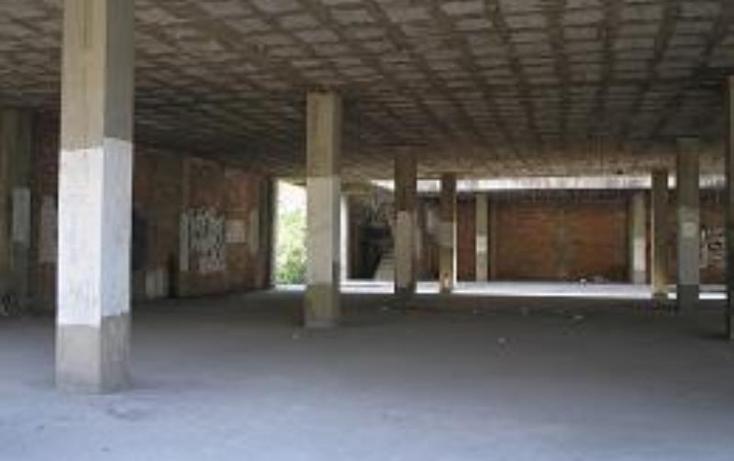 Foto de edificio en renta en  000, calesa, quer?taro, quer?taro, 805643 No. 02