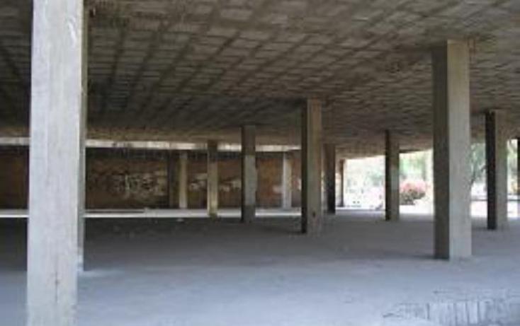Foto de edificio en renta en  000, calesa, quer?taro, quer?taro, 805643 No. 03