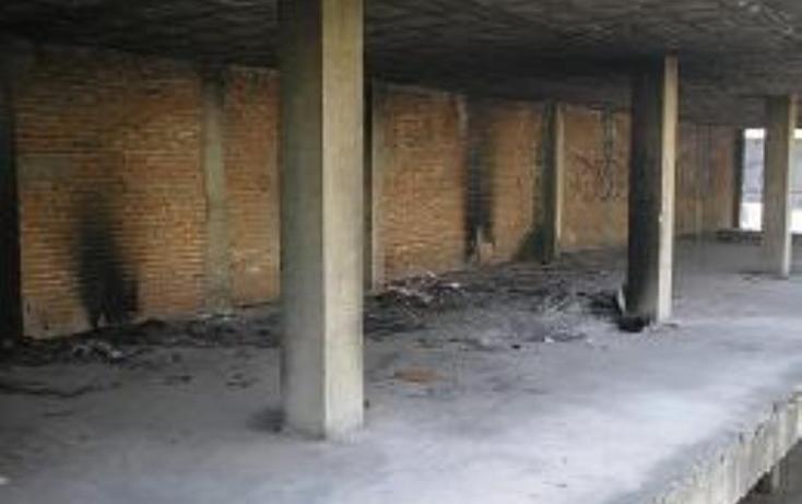 Foto de edificio en renta en  000, calesa, quer?taro, quer?taro, 805643 No. 06