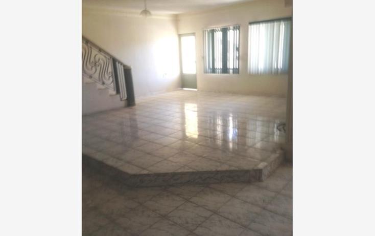 Foto de casa en venta en  000, campestre residencial i, chihuahua, chihuahua, 1751292 No. 02