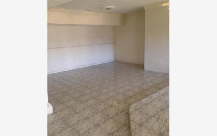 Foto de casa en venta en  000, campestre residencial i, chihuahua, chihuahua, 1751292 No. 03