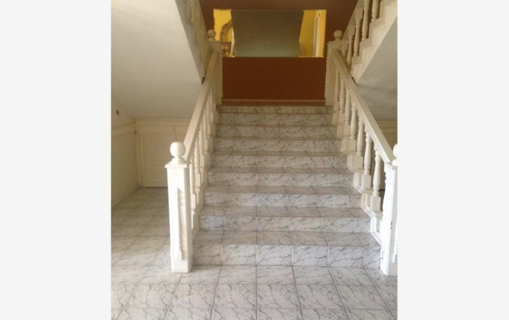 Foto de casa en venta en  000, campestre residencial i, chihuahua, chihuahua, 1751292 No. 04