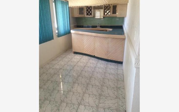 Foto de casa en venta en  000, campestre residencial i, chihuahua, chihuahua, 1751292 No. 05