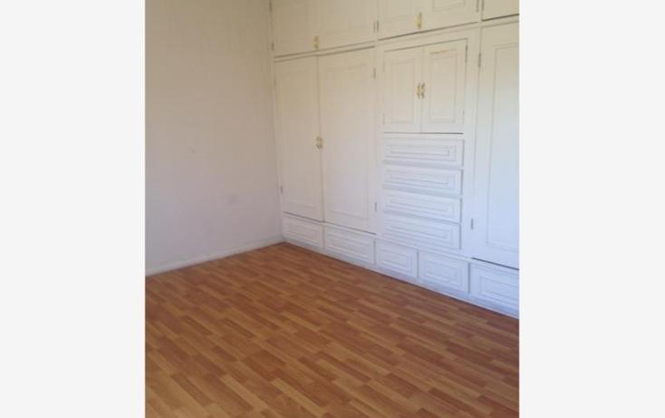 Foto de casa en venta en  000, campestre residencial i, chihuahua, chihuahua, 1751292 No. 10