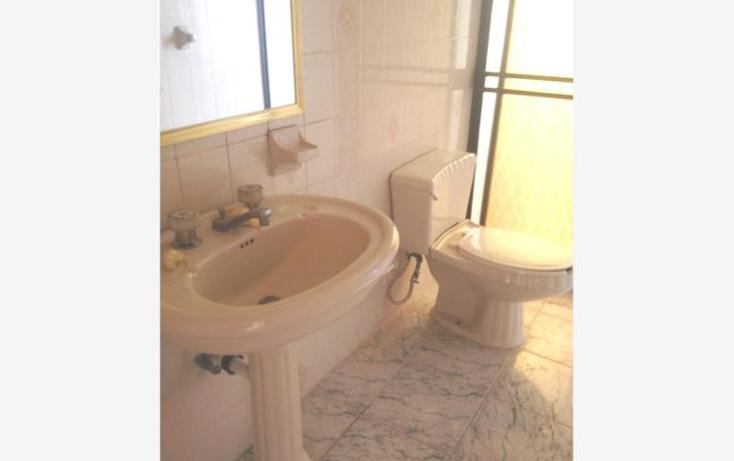 Foto de casa en venta en  000, campestre residencial i, chihuahua, chihuahua, 1751292 No. 11