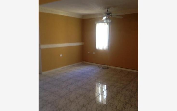 Foto de casa en venta en  000, campestre residencial i, chihuahua, chihuahua, 1751292 No. 12
