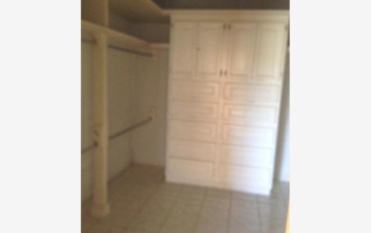 Foto de casa en venta en  000, campestre residencial i, chihuahua, chihuahua, 1751292 No. 14