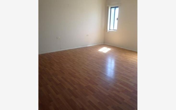 Foto de casa en venta en  000, campestre residencial i, chihuahua, chihuahua, 1751292 No. 15