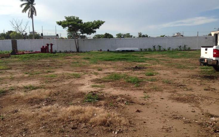 Foto de terreno comercial en renta en  000, casa blanca 2a secci?n, centro, tabasco, 1470727 No. 02
