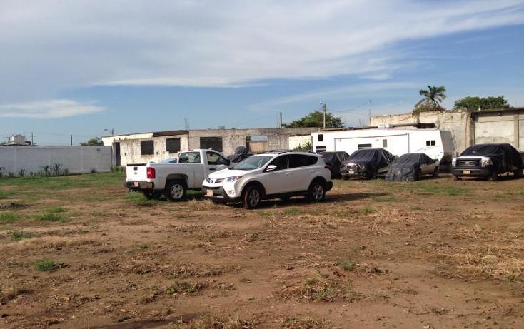 Foto de terreno comercial en renta en  000, casa blanca 2a secci?n, centro, tabasco, 1470727 No. 03