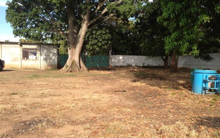 Foto de terreno comercial en renta en  000, casa blanca 2a secci?n, centro, tabasco, 1470727 No. 05