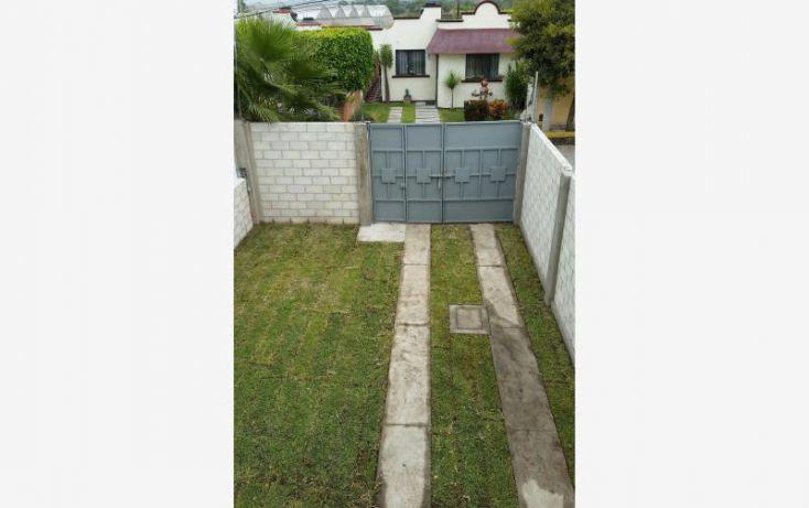 Foto de casa en venta en 000, casasano, cuautla, morelos, 1614922 no 06