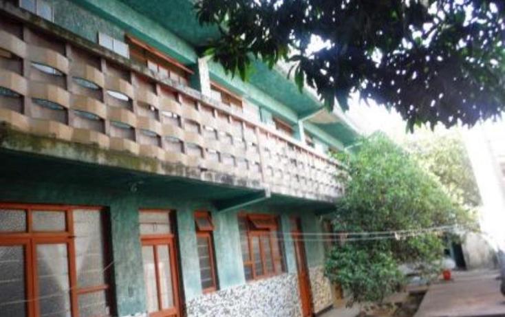 Foto de casa en venta en  000, centro, cuautla, morelos, 1935986 No. 03