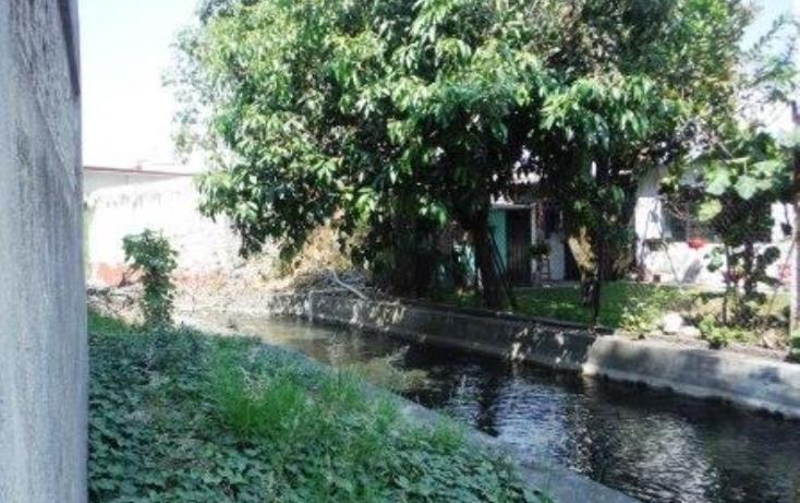 Foto de casa en venta en 0000 000, centro, cuautla, morelos, 1935986 No. 04